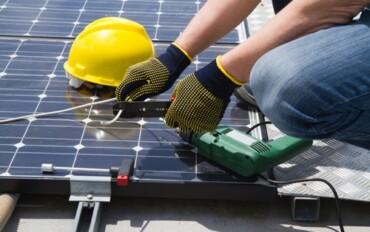 install_energia_solar-370x232.jpg